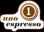 unoespresso.pl